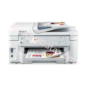 Jual Printer EPSON WorkForce [WF-3521]